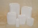 Polyethylen-Verpackungen